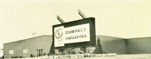 compact industries